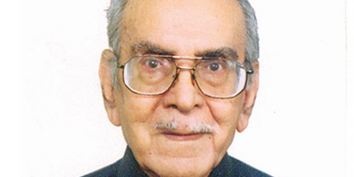 Journalist, playwright Asghar Butt dies
